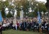PIESZA-PIELGRZYMKA-DO-BIECHOWA-08.09.2019.-JULIA-PRZYBYLSKA-24