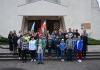 PIESZA-PIELGRZYMKA-DO-BIECHOWA-08.09.2019.-JULIA-PRZYBYLSKA-3