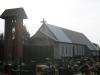 Kaplica w Pięczkowie